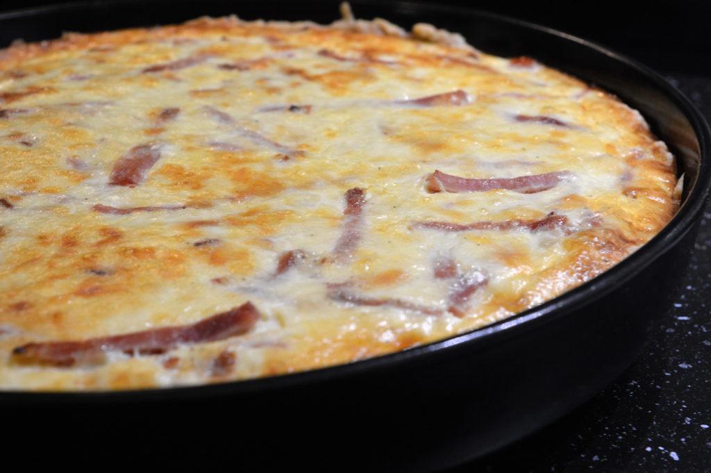 ost-skinkpaj