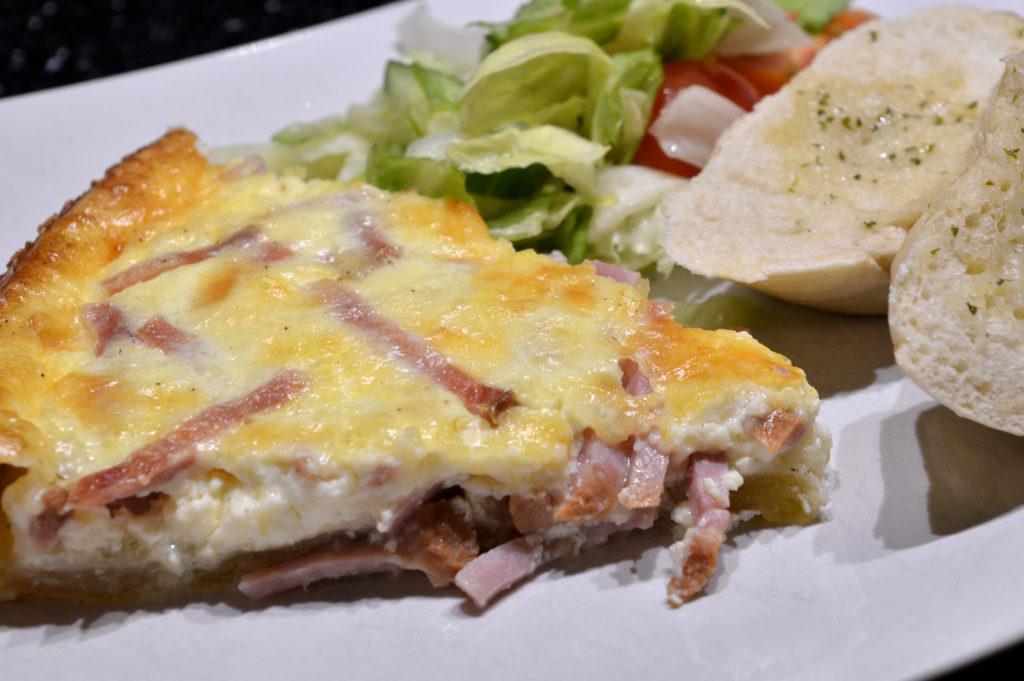 ost-skinkpaj-3