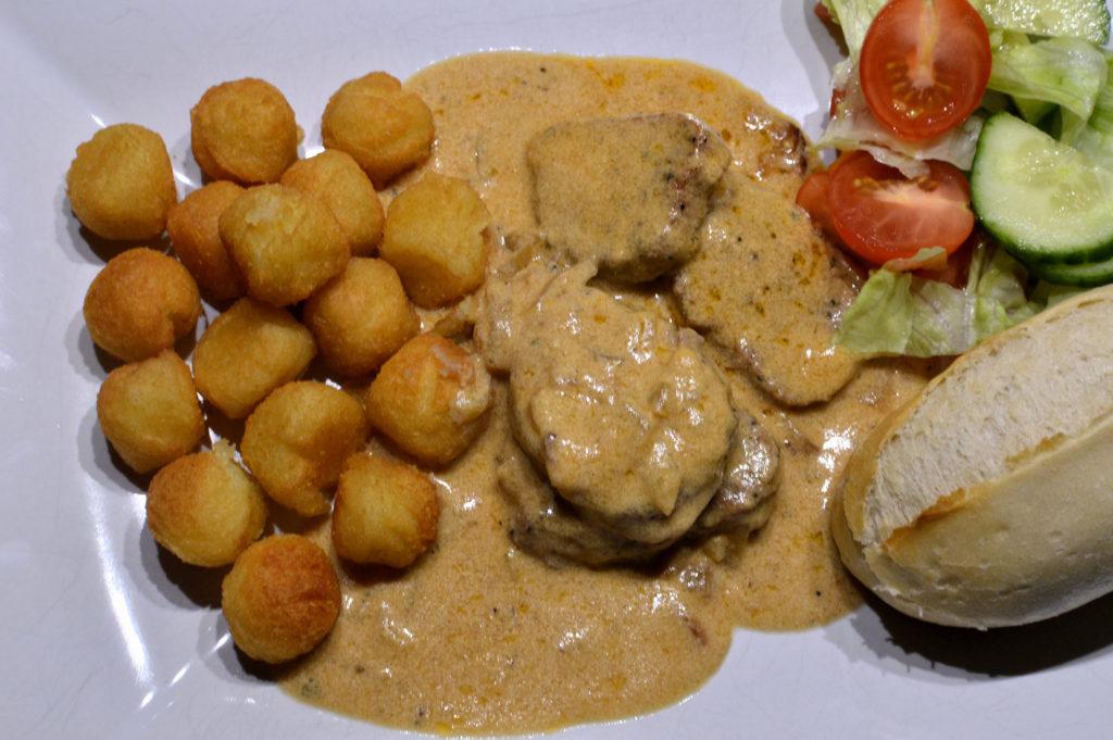 filegratang-med-god-sas-potatiskroketter-2