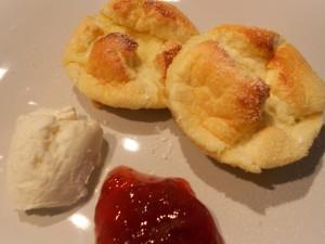 Pannkaksmuffins2