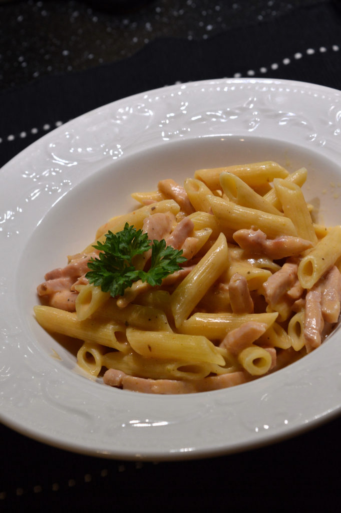 kasslersas-till-pasta-4