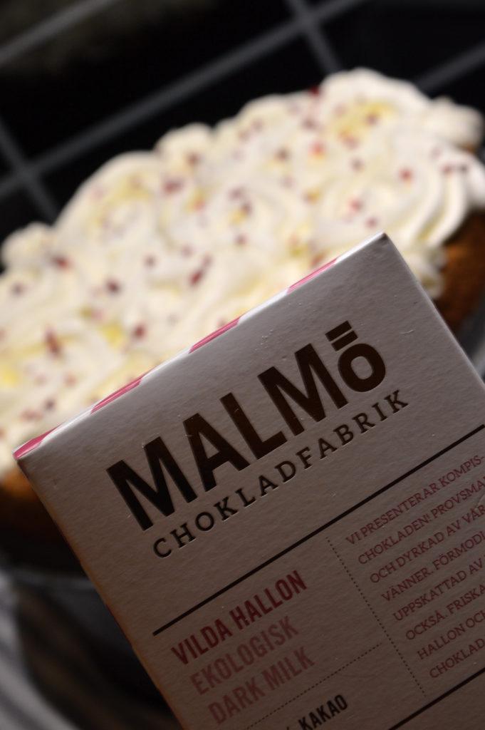 kladdkaka-med-choklad-4