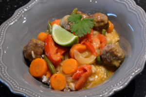 thai-red-curry-kottbullar-med-kokosmjolk