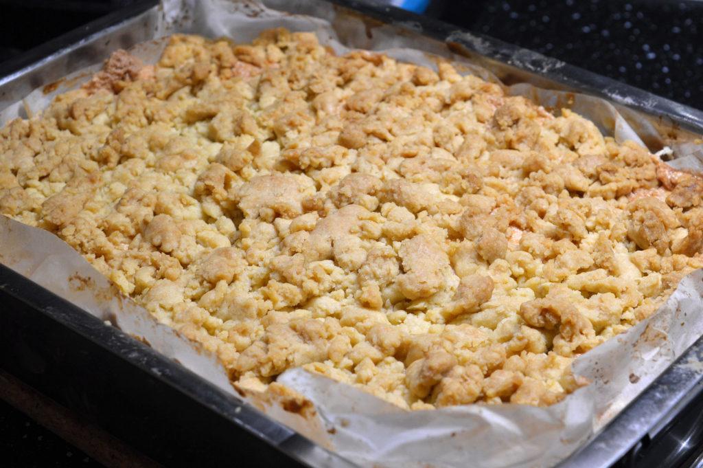 cheesecake-med-persika-marang