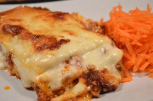kramig-lasagne-3