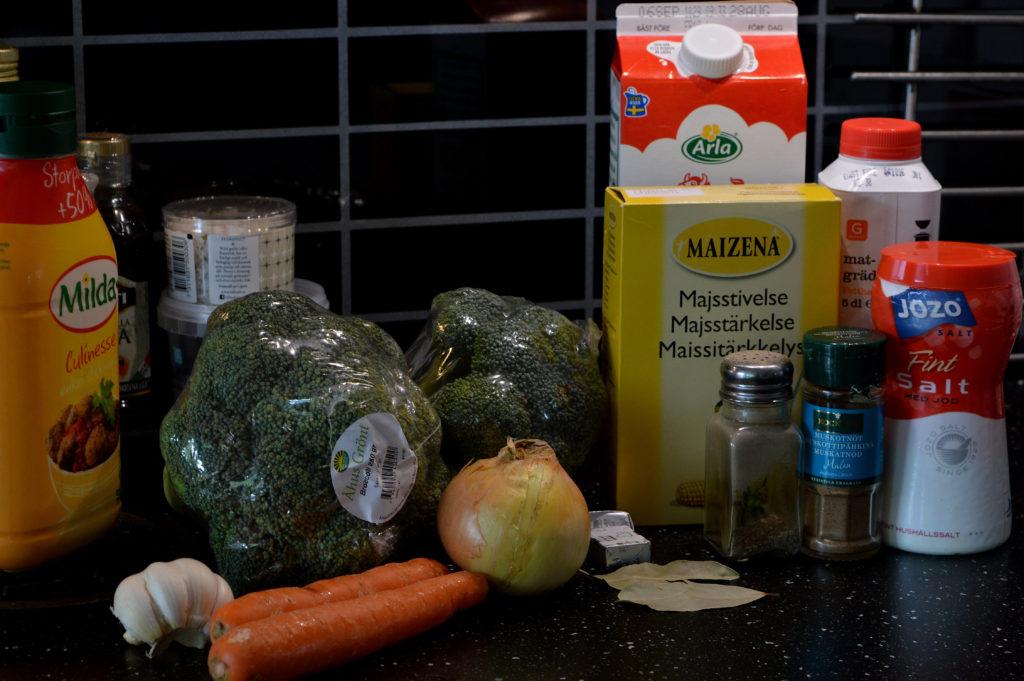 ost-broccolisoppa