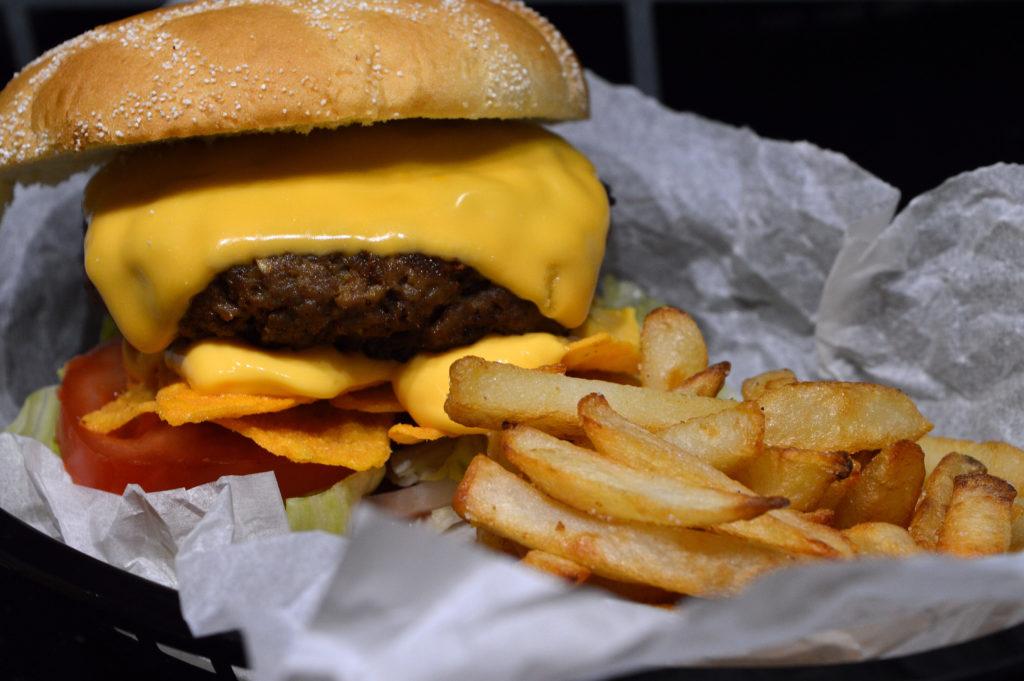 tacoburger-2