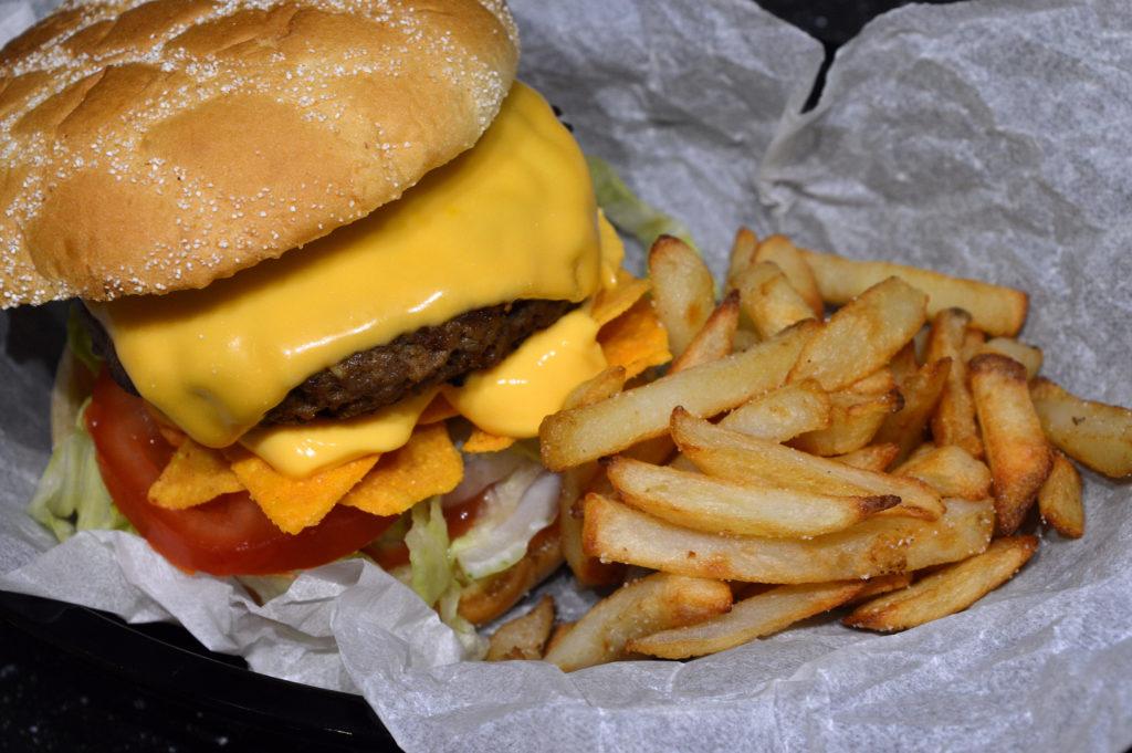 tacoburger-3