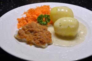 torsk-med-cornflakestacke-3