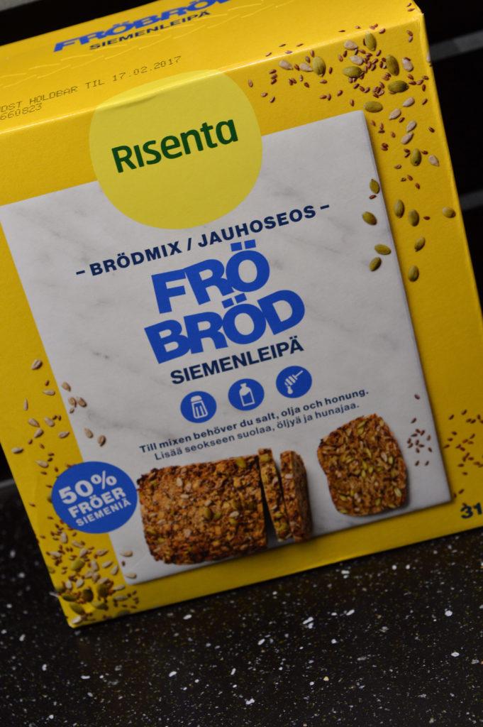 frobrod-risenta