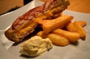 wrapped-bacon-sandwish