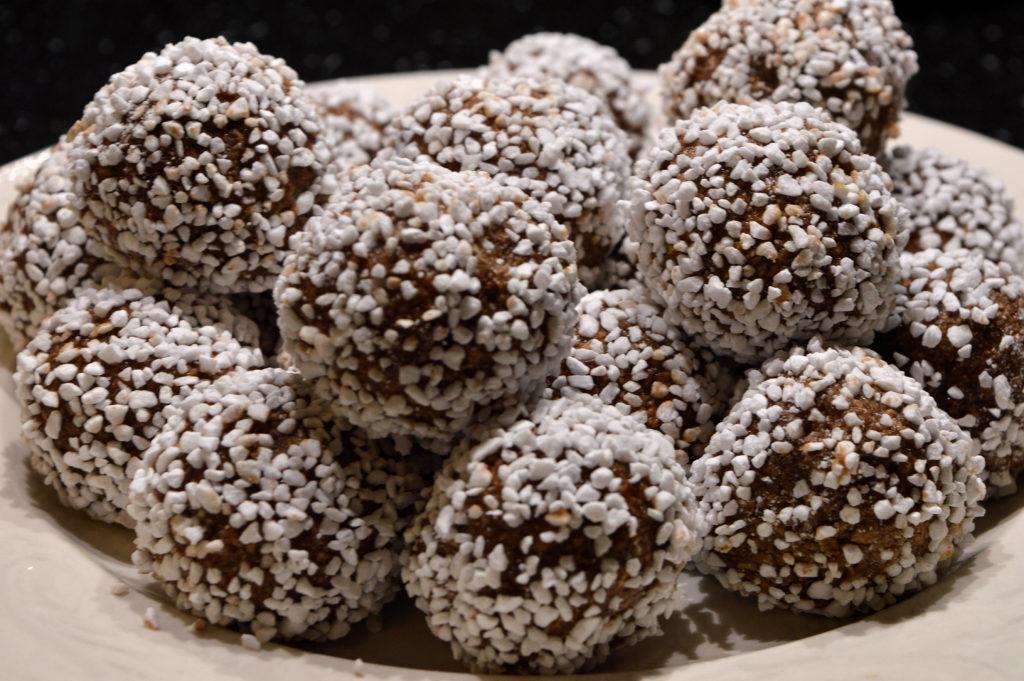 nutellafyllda-chokladbollar-2