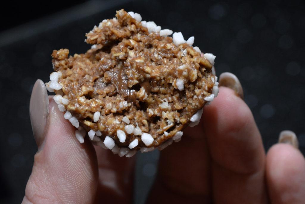 nutellafyllda-chokladbollar-4
