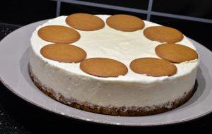 pepparkakscheesecake-med-vit-choklad