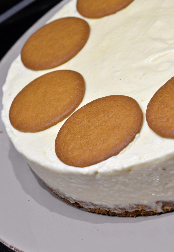 pepparkakscheesecake-med-vit-choklad-3