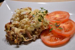ris-och-baconlada-med-vitlok-3