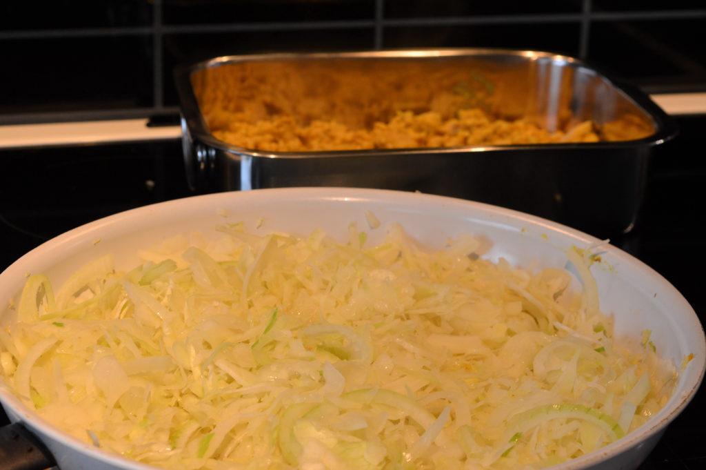 vitkalsgratang-med-curryfars