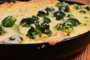 kyckling-och-broccolipaj-2