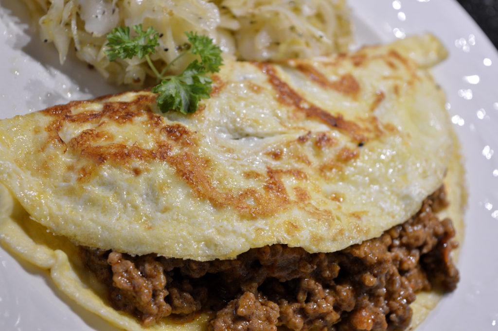 omelett-med-tacofars-2