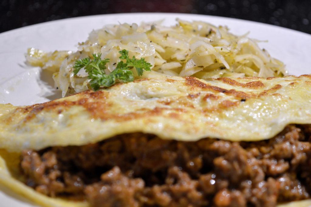omelett-med-tacofars-3