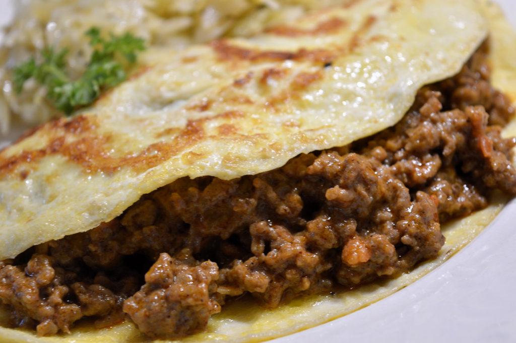 omelett-med-tacofars-4